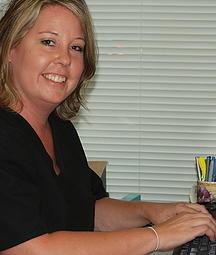 Shannon Kellahan - Pharmacy Technician